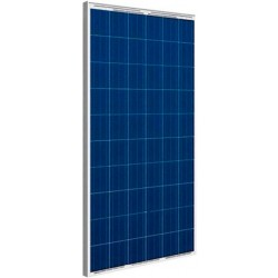 Panel Solar Perlight Poly...